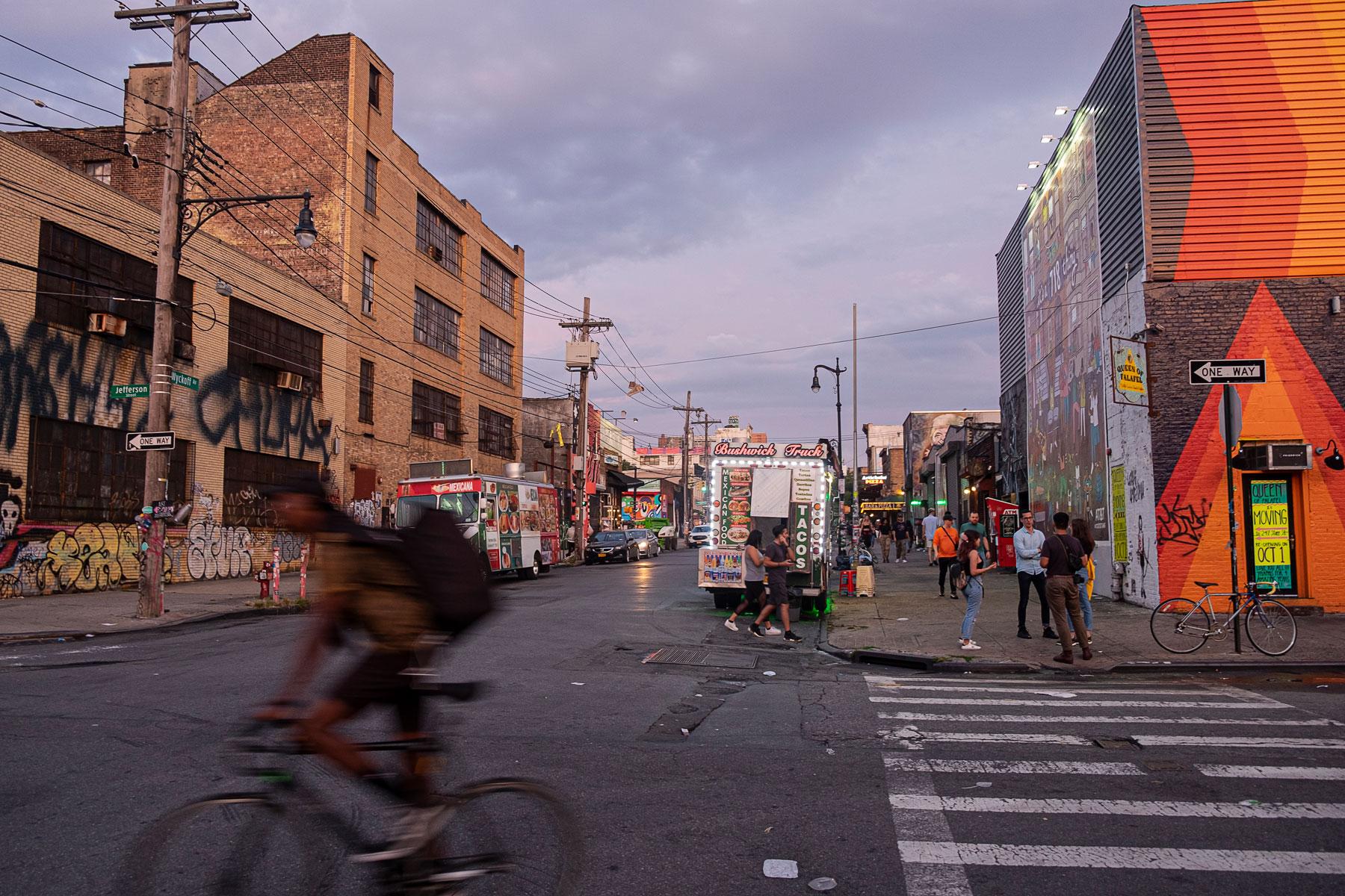 Brooklyn_2