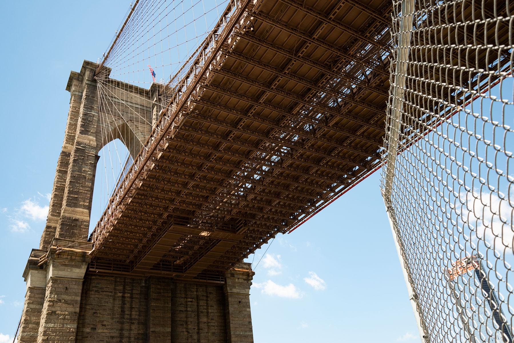 Brooklyn_1